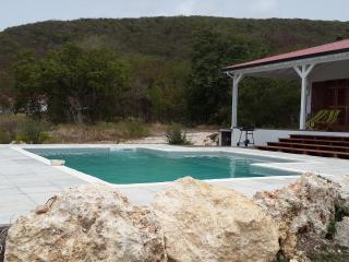 Maria'Landa - Capesterre vacation rentals