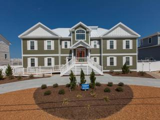 Count Your Blessings - Virginia Beach vacation rentals