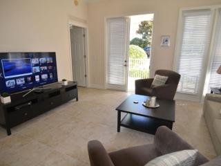 MDC7501#M104 - Reunion vacation rentals