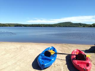 August Availability! Arrowhead Lake-Amenities! - Pocono Lake vacation rentals