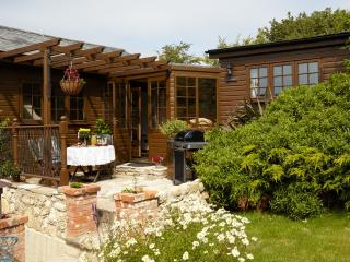 The Studio located in Bembridge, Isle Of Wight - Bembridge vacation rentals