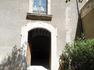 Casa Cas Canonge - Selva vacation rentals