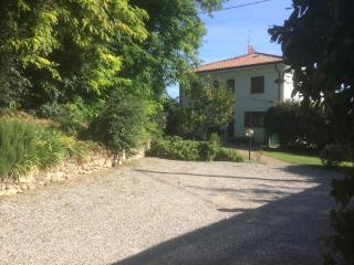 Casa Sulla Collina - Full private use (5 persons) - Bardolino vacation rentals