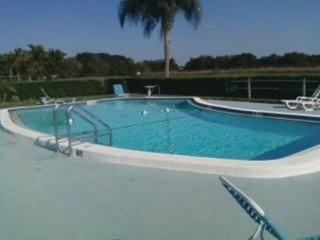 Piece of Paradise - Sarasota vacation rentals