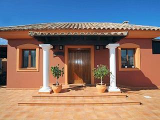 La Guapa - Corralejo vacation rentals