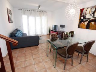 Villa Paris - Corralejo vacation rentals