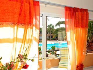 DUNAS BAMBOO - Corralejo vacation rentals