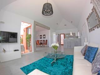Villa La Guapa 3 - Corralejo vacation rentals