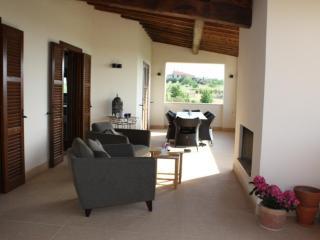Villa Felix - Tarquinia vacation rentals