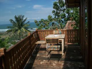 ADINDA BEACH VILLAS - Bantul vacation rentals