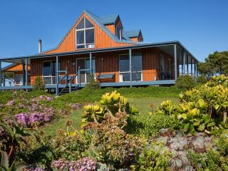 Buln Buln Cabins - Yanakie vacation rentals