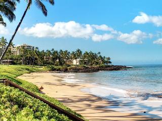 WAILEA ELUA, #2101* - Wailea vacation rentals
