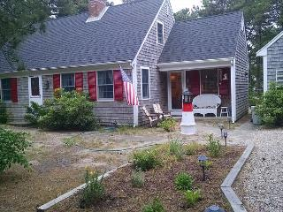 Herring Pond - 3799 - Eastham vacation rentals