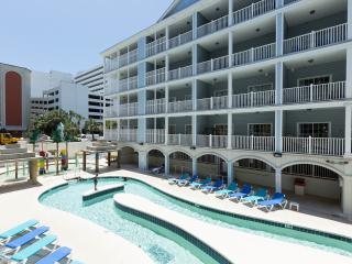 Great location 6br/5ba families and golfer groups - Myrtle Beach vacation rentals