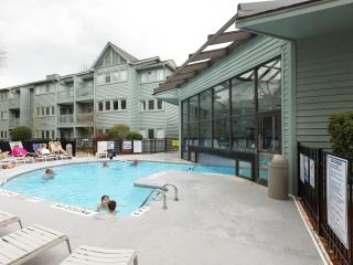 Amazing Studio in Myrtle Beach with Incredible Coa - Myrtle Beach vacation rentals
