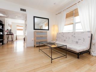 Modern SOBE Condo - Steps to the Beach - Miami Beach vacation rentals