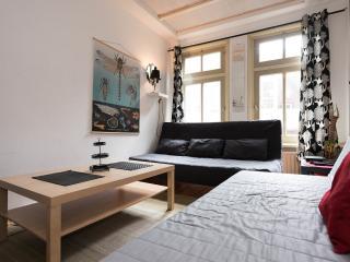 Casa tre piani in centro ! - Amsterdam vacation rentals