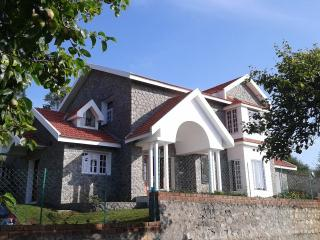 Nice Hill view cottage  ( The Orchid ) - Kodaikanal vacation rentals