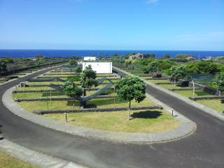 Parque de Campismo Biscoitos - Praia da Vitória vacation rentals