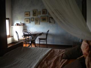 b & b balzano da 4 - Terzo d'Aquileia vacation rentals