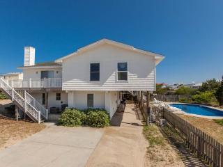 COASTAL VIEW VII - Virginia Beach vacation rentals
