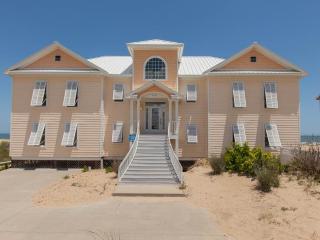 DMANFISH - Virginia Beach vacation rentals