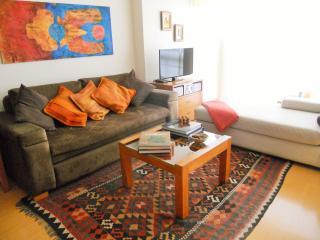 Ocean View Best Rated Duplex in Miraflores - Lima vacation rentals