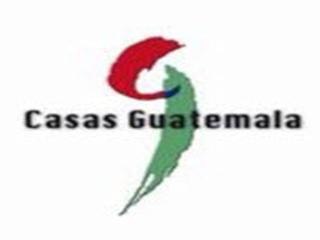 Casas Guatemala - Monte Rico vacation rentals