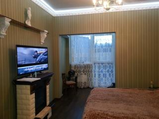 1 - Sochi vacation rentals