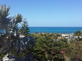 New Listing - Helena House-Antigua and Barbuda - Antigua vacation rentals