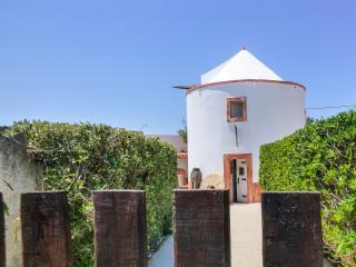 Saint Francis Lodge - Azoia vacation rentals