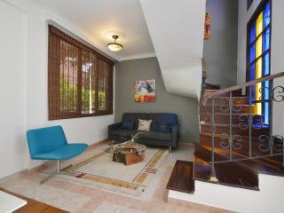Charming House in Trendy Area - Envigado vacation rentals