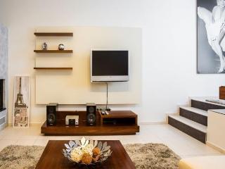 Luxury Apartment Bratislava Centre - Bratislava vacation rentals