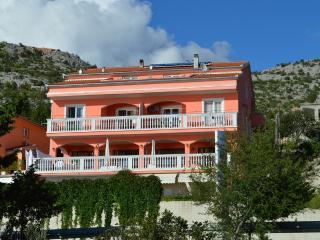 Apartments Amari 7 - Starigrad-Paklenica vacation rentals