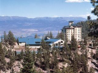 Ridge Tahoe View Oct.3-10& Dec.4-11, Only$299/Week - Stateline vacation rentals