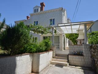 Villa Elly's Apartment ANDREA - Dubrovnik vacation rentals