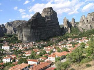 Guesthouse Sotiriou - Kastraki vacation rentals