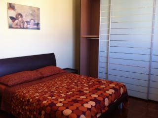 Venice, my house on the Burchiello - Oriago di Mira vacation rentals