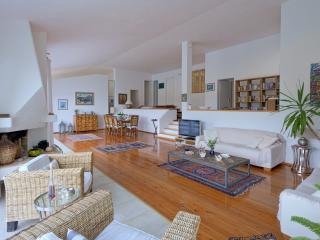 Villa Bon Vivant Thalassa in Hvar - Hvar vacation rentals