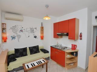 Villa Elly's Apartment NIKA - Dubrovnik vacation rentals