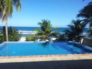 CASA ENSUENO - Isla de Vieques vacation rentals