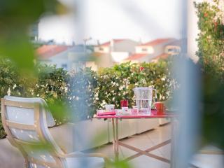 B&B Il Pendino - Corigliano Calabro vacation rentals