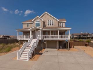 SEASIDER - Virginia Beach vacation rentals