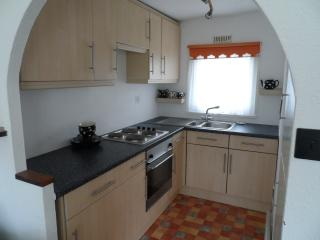 27 village green - Caernarfon vacation rentals