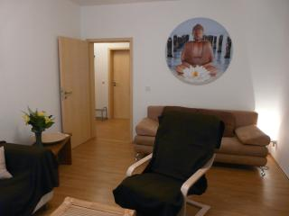 Ferienwohnung am Auensee - Leipzig vacation rentals