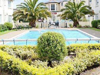 50 New Esplanade Court, Paignton - Paignton vacation rentals