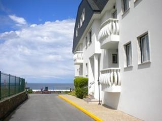 Las Catedrales- At The Beach - San Cosme de Barreiros vacation rentals