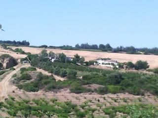 Masseria Gargaleo - Lentisco - Nova Siri vacation rentals