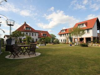 Butterkammer - Rankwitz vacation rentals