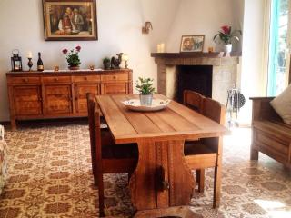 Charming home! 50km to Rome Center /Vatican City - Rome vacation rentals